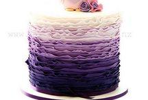 Odina's Turning 1! / Party plan! Decor, food, cake..everything!