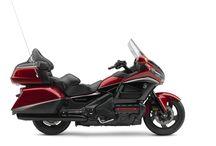 Motocykle - przed siebie pognać...