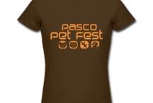 Pasco Pet Fest