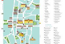 mapas y rutas (PE)