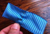 boys bow ties