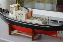 Free Model Ship Plans / Free Scale Model Ship Plans from freeshipplans.com