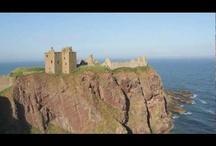 Travel Videos, Scotland / by Stephen Whitelaw