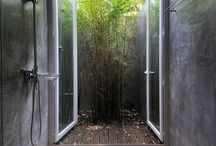 Future home ideas / by Jaime Jost