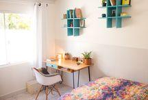 Criados e mesas  - DIY/ Faça você mesmo / Quer criar uma peça linda e exclusiva pra você? Aqui eu ensino vários modelos