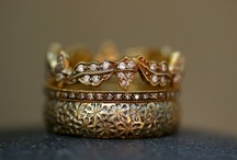 jewelry / by Lisa Browning