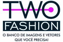 Jeans / Pare de Fabricar o produto errado. Informação e criatividade caminham juntos. WWW.TWOFASHION.COM.BR