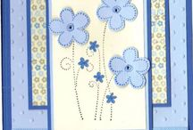 cute cards / by Julitta Dalfonso