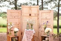 Cool Photobooth