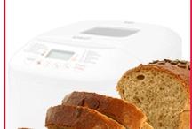 кулинария / хлеб ,тесто ,закваска