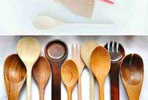 DIY & kreativitet / Til inspirasjon og skaperglede! :-)