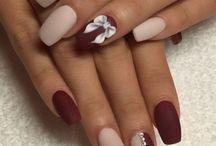 nail deaigns