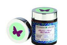 Georgia's creams