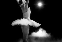 Dance / null