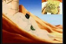 The Legend of Aang