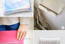 Projects to Try FASHION