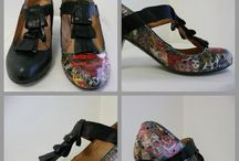 SHOES NEW SHOES OLD SHOES REVAMPED SHOES, shoes shoes shoes / Shoes hand designed to any theme