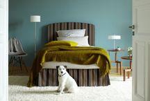 Pflegebetten / Wunderschöne Schlaflösungen für Menschen mit körperlichen Einschränkungen