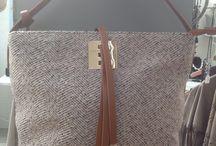Handbag Lovers / Latest Handbag Designs