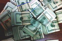 Money ❤️