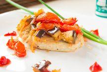 Рецепты блюд с фото / Европейская и среднеазиатская кухня. Выпечка и десерты.