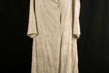 1900-1940. - Fashion 5