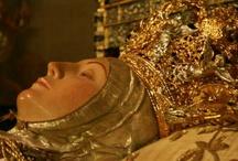 Salves a la Virgen de la Asunción (del 16 al 21 de agosto)