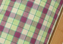 Patterned Cotton! / Design your custom slipcovers in patterned cotton!