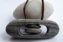 Rocks rock / by Allison Haltom
