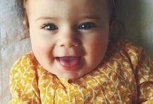 Baby balabala