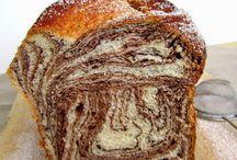 torte , crostate e  ciambelloni / torte ,crostate  e ciambelloni  per  tutti   i  gusti.