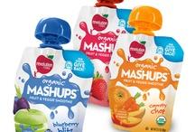 Yogurt Drink Design
