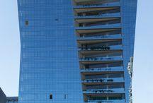 Fachada_edifícios