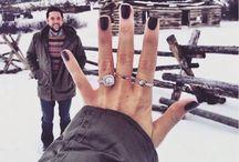said yes !