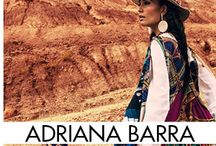 e-closet news / Curadoria e estilo o e-closet aplica todo o seu conhecimento em moda feminina