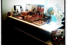 Makeup Looks!