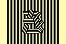 Art & Typography