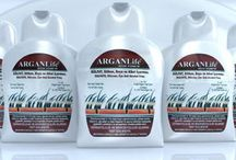 Spercial Christmas Offer / Spercial Christmas Offer  www.arganlifeproducts.com
