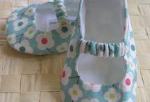 çocuk ayakkabi