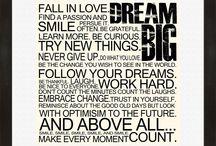 Life,Love n wateva Quotes...