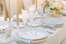 #WeddingThePlanner