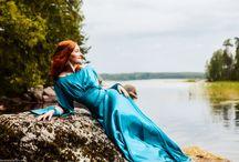 Anastasia Novikova photographer