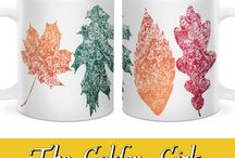 The Golden Girls / The Golden Girls Gifts. Thank you for being a friend! Enjoy coffee with your friends in this Golden Girls replica stamped leaf coffee mug! Dorothy, Blanche, Rose & Sophia.1980's Sitcom.