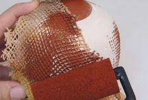 ideas of claywork