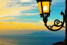 1. E//Italia//Capri