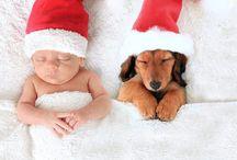 Foto Bimbi piccoli/neonati