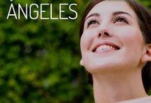 ángeles :)