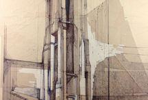 Opere ingegneria/architettura