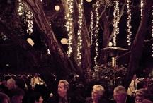 Wedding - Night Time / by Michelle Huggleston