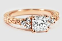 ювелирные изделия (jewelry)